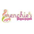 merchant-menchies