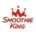 merchant-smoothieking